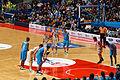 Liga ACB 2013 (Estudiantes - Valladolid) - 130303 202653-4.jpg