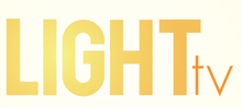 Light TV Logo.png