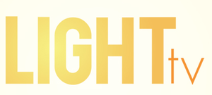 Light TV - Image: Light TV Logo