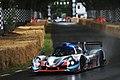 Ligier-01(1).jpg