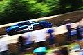 Ligier-03(1).jpg
