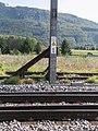 Ligne de Saint-Rambert-d'Albon à Rives - 2019-09-18 - IMG 0305.jpg