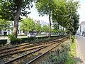 Lignes R et T du tramway de Lille - Roubaix - Tourcoing (033).JPG