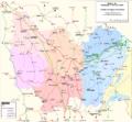 Lignes ferroviaires Bourgogne Franche Comte.png