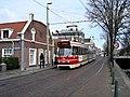 Lijn6 OmenBij 20042010.jpg