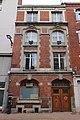 Lille – Immeuble 44 rue du Plat.jpg