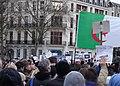 Lille - Manifestation en soutien aux victimes de Charlie Hebdo et contre l'islamisme, 11 janvier 2015 (B22).JPG