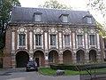 Lille szpital Zbawiciela.jpg