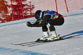 Lillehammer 2016 - Ladies Ski Cross - Abigail Zagnoli 1.jpg