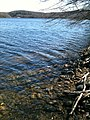 LillinonahTrail SouthernLakeWithDam2.jpg