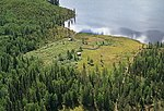 Lillsjöslåttern - KMB - 16000300023124.jpg