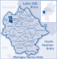 Limburg-Weilburg Elbtal.png