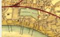 Limehouse Cut, Weller 1868.png