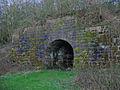 Limekiln, Whittle Spinney - geograph.org.uk - 1222420.jpg
