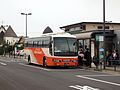 Limousinebus 682-70750R2 Marronnier-HND.jpg