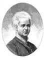 Lina Nordwall IDUN 1890, nr 8.png