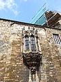 Lincoln Castle June 2013 01.jpg