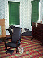 Lincoln Home National Historic Site LIHO Guest sw.jpg