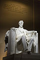 Lincoln Monument Statue.jpg