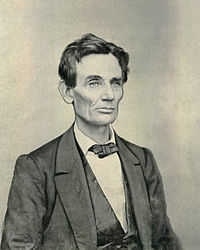 Lincoln O-33 by Shaw, 1860-crop.jpg