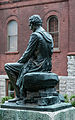 Lincoln seated (18711017413).jpg
