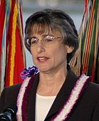 Linda Lingle navy 1-cropped.jpg