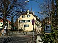 Lindau - panoramio - Mayer Richard (2).jpg