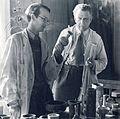 Lindberg och Kage 1938 viceversa.jpg