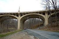 Lindburgh Bridge Reading PA.jpg