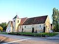 Lindry-FR-89-église-02.jpg