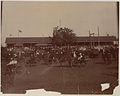 Lindsay Central Exhibition, 1907 (HS85-10-18920).jpg