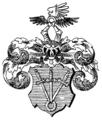 Lindstedt-Wappen Sm.png