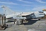 Ling-Temco-Vought A-7B Corsair II '6A152 - 514' (154475) (26060215610).jpg