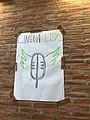 Lingua Libre logo, drawn by hand.jpg