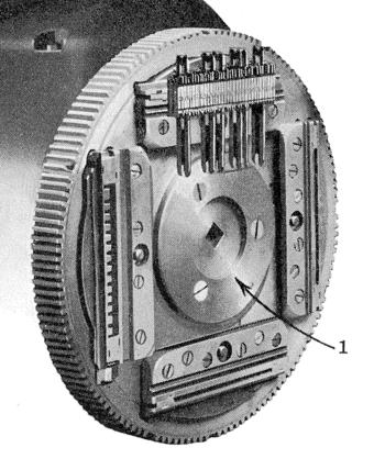 Linotype machine - Wikiwand