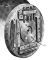 Linotype mold disk.png
