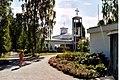Lintula convent.jpg