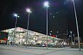 Linz Hbf bei Nacht.JPG