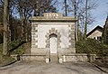 Linz Waldegg Hochbehälter Jägermayr 1894.jpg