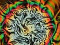 Liquid crystal textures - free standing film 5.jpg
