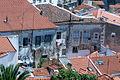 Lisboa - Detalles - 14 (7707298822).jpg