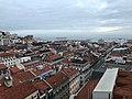 Lisboa Mighty Travels' photo (39530042752).jpg