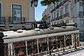 Lisboa em Julho de 2014 IMG 4984 (18735116682).jpg