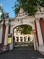 Lisbon, street scenes from the capital of Portugal 11.jpg