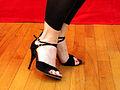 Lisette tango pivot3.JPG
