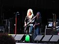Lita Ford at Jones Beach 2012 02.jpg