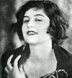 Lita Grey Famous Film Folk.jpg