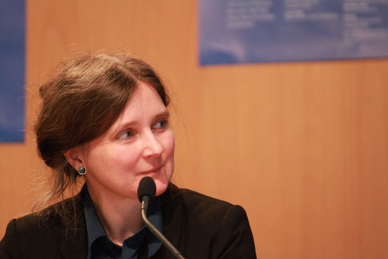 Literarischer März 2015 Marion Poschmann 02.jpg