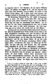 Literarischer Verein Stuttgart IX 071.png