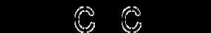 Lithium carbide - Image: Lithium carbide